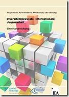 diversitätsbewusste (internationale) Jugendarbeit