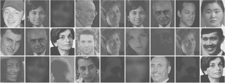 Persönliche Migrationsgeschichten zum Hören