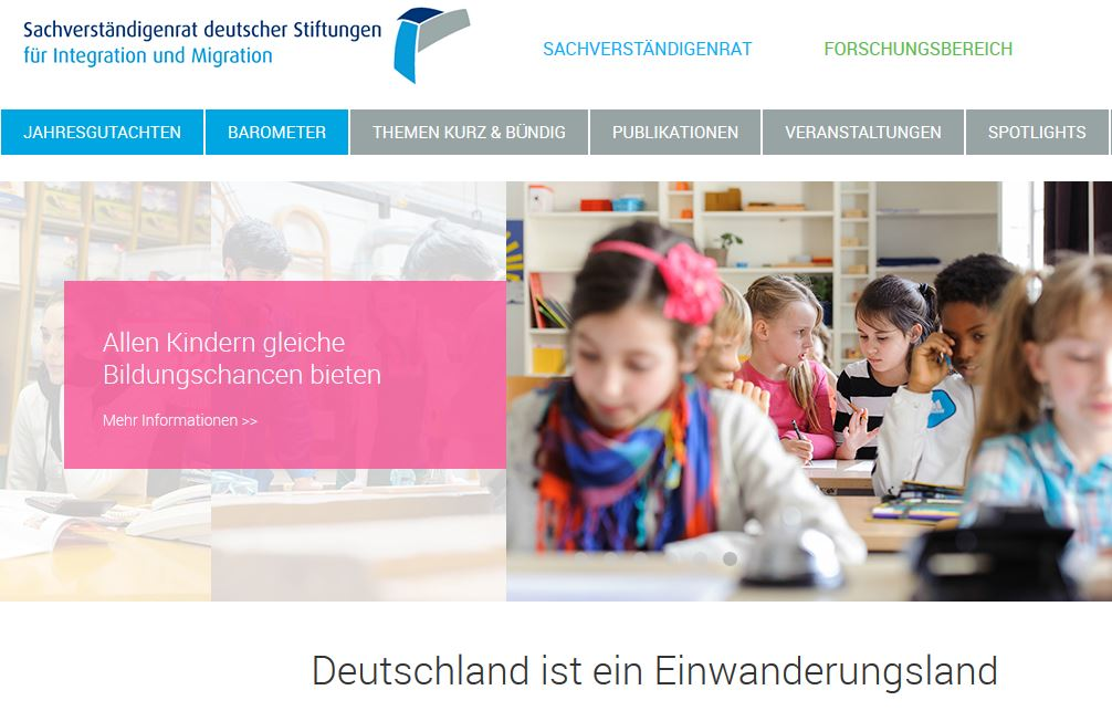 Info-Portal Inter Trans Genderqueere Jugendliche