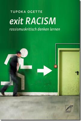 rassismuskritische Literatur
