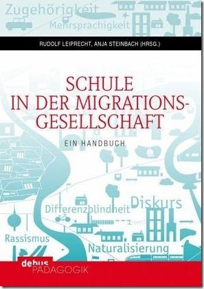 Schule und Migration Buch